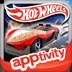 Apptivity™ Hot Wheels™
