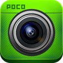 POCO Camera - Amazing Shooting