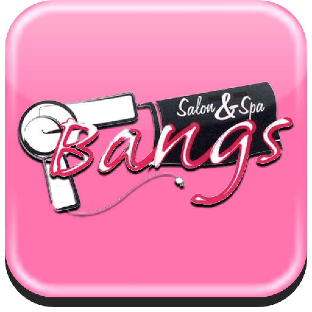Bangs Salon