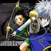 Wallpapers for Hunter X Hunter