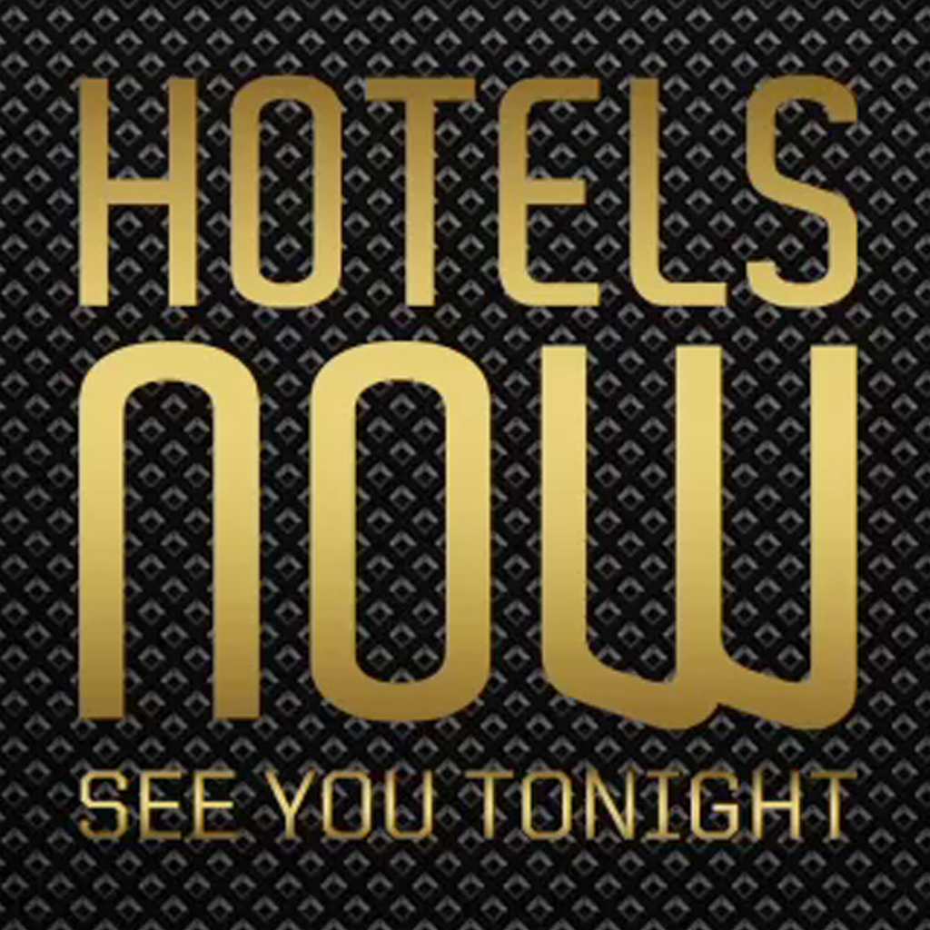 Hotels now last minute hotel buchen bei hrs hotel for Last minute design hotel