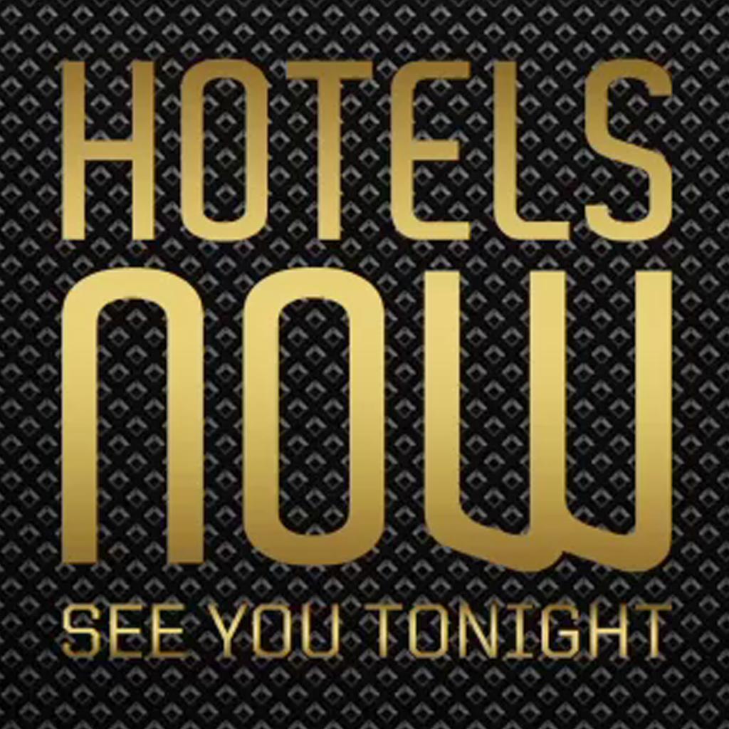 Hotels now last minute hotel buchen bei hrs hotel for Last minute designhotel