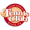 GRUPPO OPERA SRLS - Tennis Club Silea  artwork